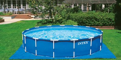 intex-above-ground-pool-web